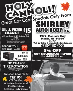 Shirley-Auto--September-2015-web-size