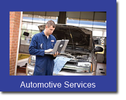 automotive-services