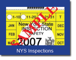 nys-inspections