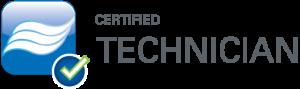 nortec-certified-technician (2)_515x153