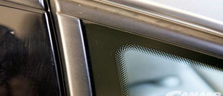 Here's Why Simple Dots on Windshields Help Your Car - Shirley Auto Body